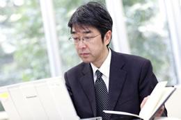 image_renkei